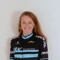 Zuzana Wernerová